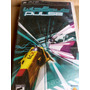 Wipeout Pulse Psp Playstation
