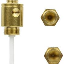 Kit De Conversión De Gas Hidromasaje 49572a