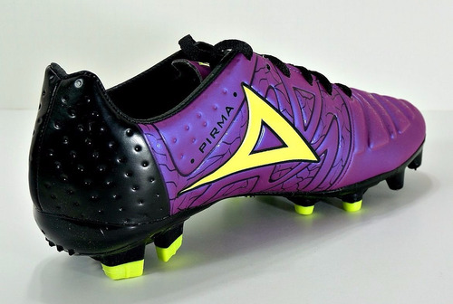 ad731919950f1 Soccer Linea Imperio Azteca Pirma 188 ¡¡¡envío Gratis!!!