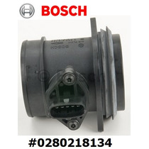 Sensor Maf Volvo S40 / S40 T5 2.5l L5 2004 - 2011 Nuevo!!!