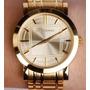 Burberry Reloj No Michael Kors 100% Original!!
