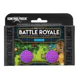 Kontrol Freeks Ps4 Fornite Battle Royale Kontrolfreek Freek