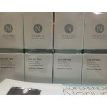 Crema De Noche Nerium Nueva Y Original!!!!