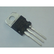 Transistor Mosfet Canal N Stp65nf06 To-220