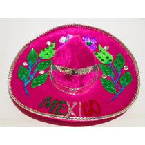 1780b9851b6a0 Busca Mini sombreros con los mejores precios del Mexico en la web ...