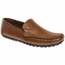 Zapatos Casuales Elegancy Piel Original Nuevo