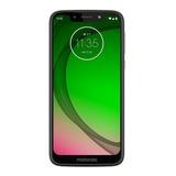 Motorola G7 Play 32 Gb Dorado 2 Gb Ram