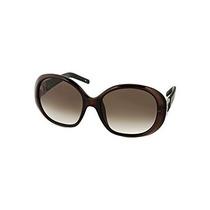 Gafas Fendi 5213 Gafas De Sol (209) Brown, 58mm