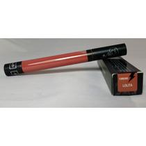 Kat Von D Everlasting Lipstick Matte Lolita Nuevos Tonos
