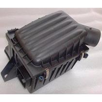 Porta Filtro Aire Chevrolet Chevy 94-12