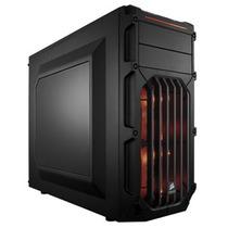 Cpu Pc Gamer Diseño Intel I7 6700k 16gb Ddr4 Ssd 240gb