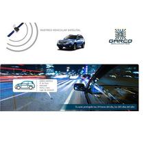 Rastreo Vehicular Gps