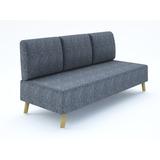 Sofa Cama Sleep Individual Nuuk Concept - Envío Gratis