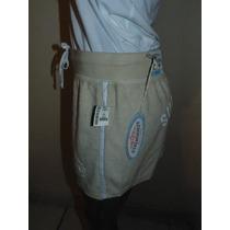 Faldas Aeropostale T-m Shorts,vestido,tanks,jeans