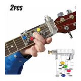 Cordbuddy Guitar Learning System Equipo 2pieza (s)