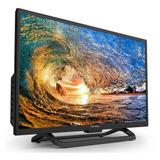 Pantalla Led 19 Pulgadas Element Tv Hd 720p 60hz Hdmi Nueva