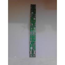 Tarjeta Logica F Buffer Samsung Pl42b450bid Lj4106337a