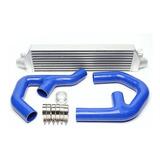 Intercooler Twincooler Audi Seat Vw Gti Bora Mk5 S3 2.0 Tsi
