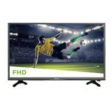 Pantalla Hisense 40 40eu3000 Television Full Hd Hdmi