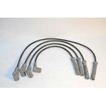 Cables Bujias Peugeot 306 405