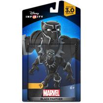 Disney Infinity - Pantera Negra Edición 3.0 Nuevo Sellado