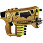 Oferta Pistola Batman Vs Superman Lanzador Kriptonita Boomco