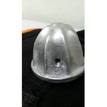 Accesorio Piña - Para Exprimidor/extractor