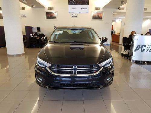 Dodge Neon 2018