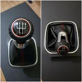 Pomo Gti Jetta Golf Bora Clasico Vw Seat Mk4 Mk6