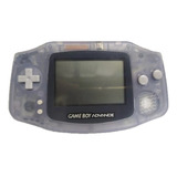 Consola Game Boy Advance