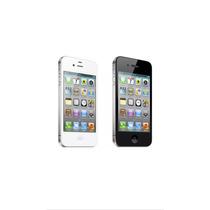Iphone 4s 16gb Liberado De Fabrica + Accesorios De Regalo