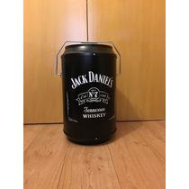 Hielera Jack Daniel