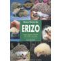 Libro Práctico Del Erizo