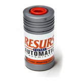 Resurs Transmision Automatica Restaura Caja Suaviza Cambios
