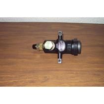Bomba De Inyeccion Diesel Bosch 0 414 261 006