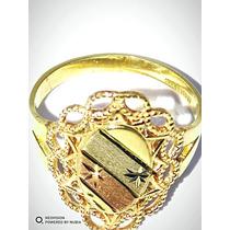 cefa623a65e2 Busca Oro florentino con los mejores precios del Mexico en la web ...