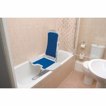Asiento Para Baño Ascensor Drive Medical