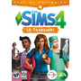 Los Sims 4: ¡a Trabajar! - Expansión Original