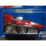 Hot Wheels 1991 Treadator Collector 205