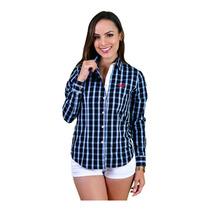 ad5fcf5191 Busca camisas para mujeres con los mejores precios del Mexico en la ...
