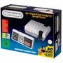 Mini Nes Classic Edition Nintendo Nuevo