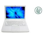 Buen Fin Apple Macbook 13.3  Mc207ll/a A Meses S/intereses