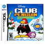 Vg - Club Penguin Elite Penguin Force Ds