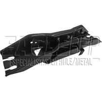 Soporte Motor Trans. Ford Mustang V6 / V8 1999 A 2004