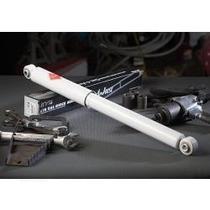 Amortiguadores Kyb Chevrolet Tracker 96-98 Trasero