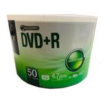 Dvd+r Sony 4.7 Gb 50 Discos Vírgenes Leer Descripción