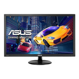 Monitor Asus Vp228he Led 21.5  Negro 110v/220v