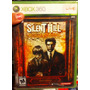 Silent Hill Homecoming Para Xbox 360