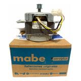 Motor Para Lavadora Iem Mabe Ge Original Nuevo