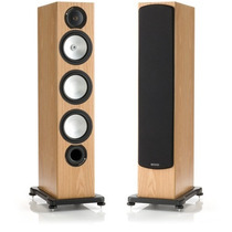 Monitor Audio Rx8 Bocina De Piso